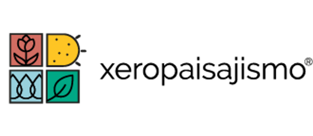 logo-defRecurso-1